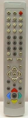 Дистанционно . TV BEKO  LCD