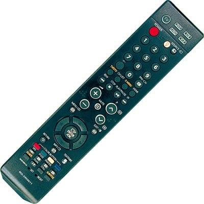 Дистанционно . TV-LCD SAMSUNG BN59-00611A