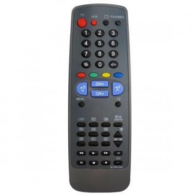 Дистанционно . TV-SHARP G1061SA