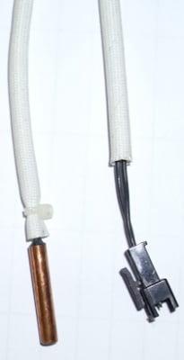 ДАТЧИК . 4mm/5k - дефрос