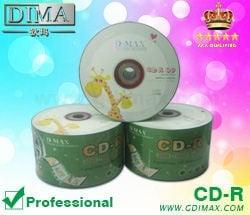СД диск . CD-R D-MAX