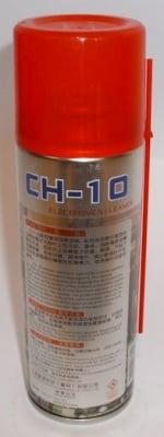 Спрей . CH-10 Контактен