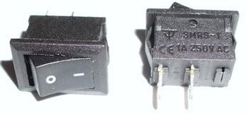 Ключ . SMRS101-1