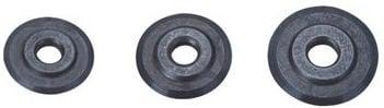 . . Режещ диск за тръборез CT-274B