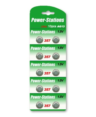 Батерия . AG1 1,5V