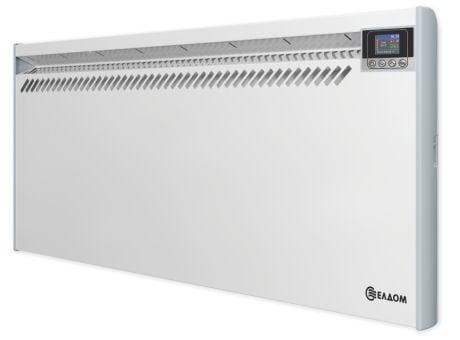 Конвекторна печка ЕЛДОМ RN15N