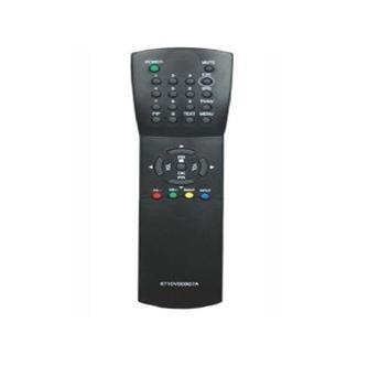Дистанционно . TV-LG 6710V00007A
