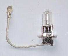 Лампа . Н3 6V/55W