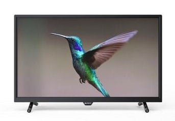 "LED/LCD ТEЛЕВИЗОР . 32"" SUNNY HD DVB-T2/S2 DLED SMART TV"