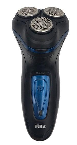 . MUHLER Машинка за бръснене MSH-500