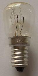Лампа . 220V E14 10W