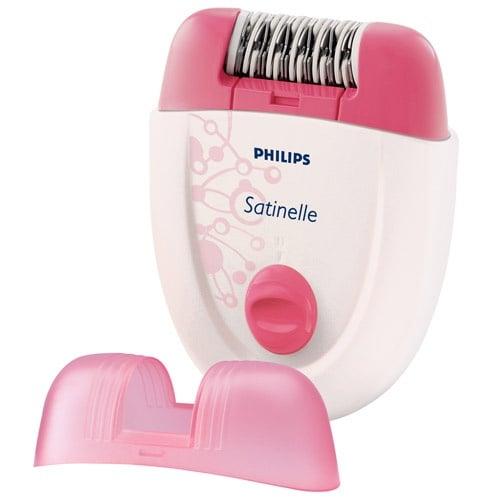 Епилатор PHILIPS HP2844