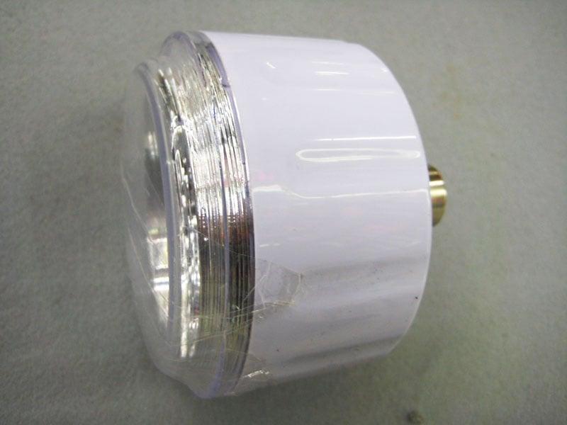 Лампа . OJ-020 - 20VQE  220V с акумулатор