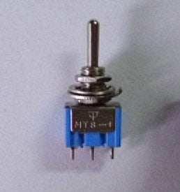 Ключ . MTS103 MINI