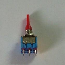 Ключ . MTS203E1