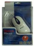 Компютърна мишка  . BLM-0217