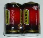 Батерия VIESMANN R20/1,5V