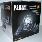 . . PSX-2 Компютърен тренажор