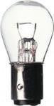 Автомобилна лампа General Electric 12V/21W Бяла с една светлина с равен цокъл