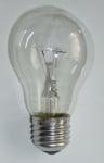 Лампа . 220V E27 100W ЕВРОЛАМП Сливен