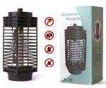 Лампа . Комарник -Електрическа лампа против комари LM-3B
