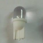 Автомобилна лампа Светодиодна за габарит